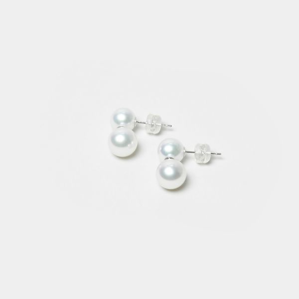 madama-pierced_earrings
